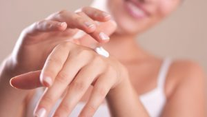 Best CBD Creams | CBD Massage | Narayan Wellness Pleasanton, CA