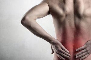 Sciatica Massage | Narayan Wellness Pleasanton, CA