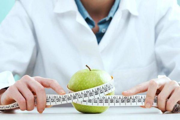 Health-and-nutrition-Coaching-Weight-Loss-Pleasanton-Ca-e1594445208814.jpg