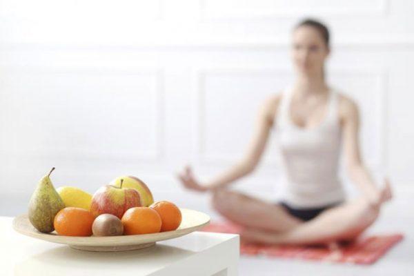 Success-Mindset-Nutritional-Coaching-Pleasanton-Ca.jpg